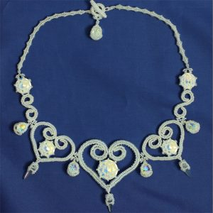 St Olave Necklace