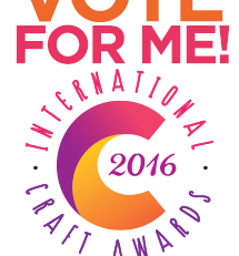 Click this button to vote.